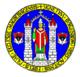 Coat of arms of Aken (Elbe)