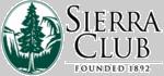 Logo of Sierra Club