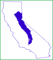 Sierra Nevada map.png