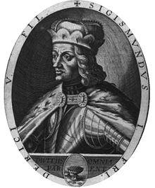 Sigismund of Austria.jpg