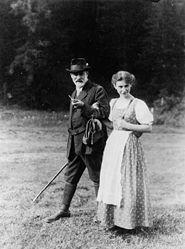 Sigmund en Anna.jpg