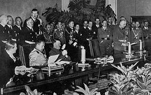 Signing ceremony for the Axis Powers Tripartite Pact;.jpg
