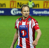 Sigurd Rushfeldt
