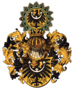 Silesia coat of arms.png