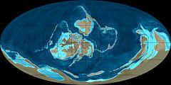 SilurianGlobal.jpg