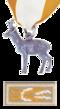 Silver Antelope Award.png