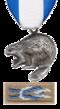 Silver Beaver Award.png