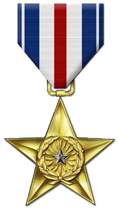 Silver Star medal.png