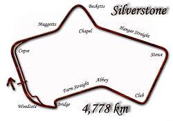 Silverstone 1987.jpg