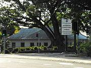 Silverwater Correctional Complex.jpg