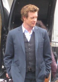 Simon Baker.jpg