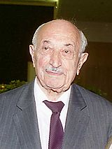 Simon Wiesenthal.JPG