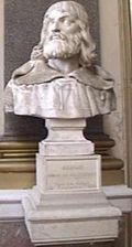 Simon de Montfort - Versailles.jpg