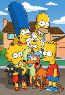 Simpson.png