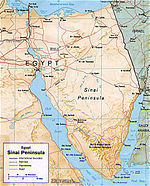 Sinai-peninsula-map.jpg