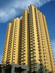 Singapore HDB 001.jpg