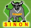Sinonbulls.png