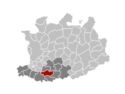 Sint-Katelijne-WaverLocatie.png