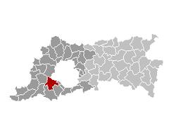 Sint-Pieters-LeeuwLocatie.png