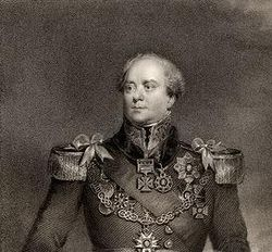 Sir Archibald Campbell.jpeg