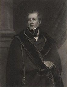 Sir Benjamin Hall, Bt.jpg