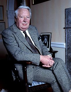 Sir Edward Heath Allan Warren.jpg