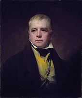 Sir Walter Scott - Raeburn.jpg