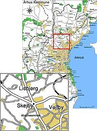 Skejby-placering-relativ-til-aarhus.jpeg