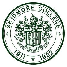 Skidmore logo.JPG