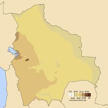 Skun Colr Map Bolivia.PNG