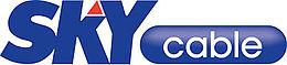 SkyCable Logo