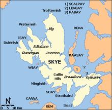 Skye map.PNG