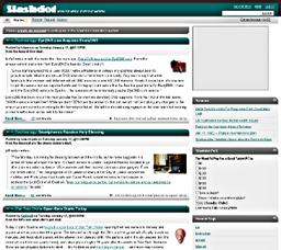 Slashdot screen capture.png