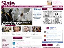 Slate screenshot.png