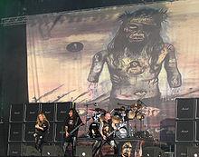 Slayer at The Fields of Rock festival.jpg