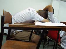 Sleeping students.jpg