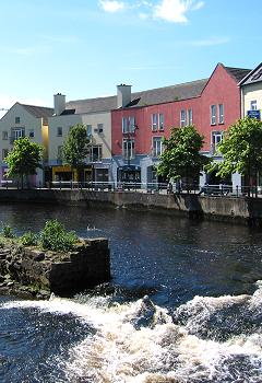 Image illustrative de l'article Sligo