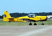 Slingsby.firefly.t67m.fairford2006.arp.jpg