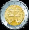Image illustrative de l'article Économie de la Slovaquie