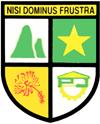Bukit Bintang Boys School Logo