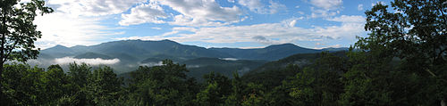 Smoky Mtn View.jpg
