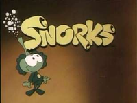 Snorks.png
