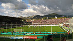 Soccer in Florence, Italy, 2007.jpg