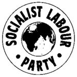 Socialist Labour Party 3.png