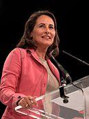 Élection présidentielle française de 2007