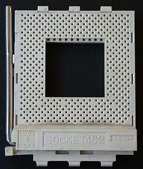 Socket 462.jpg