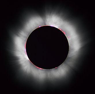 Solar eclips 1999 4.jpg