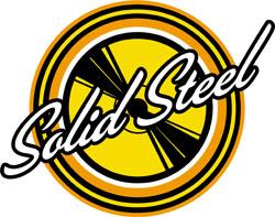Solid Steel logo.jpg
