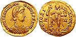 Solidus Petronius Maximus-RIC 2201.jpg