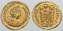 Solidus ValentinianIII-wedding.jpg